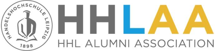 Stärken die Ehemaligen-Arbeit an Deutschlands ältester BWL-Uni: neue Vorsitzende der HHL Alumni Association