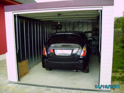 Garagenrampe.de und die Datenkraken