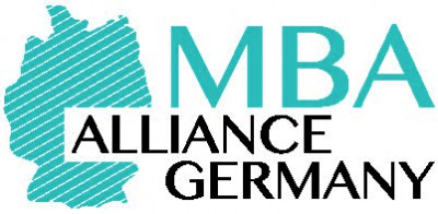 Neu: MBA-Allianz der fünf besten Business Schools Deutschlands