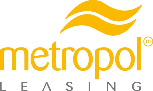 Metropol Leasing GmbH: Spannende Frage für Gebrauchtwagenkäufer: Stimmt der Tachostand? Von Focus-Online.