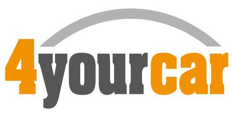 4yourcar Autoleasing: Schufa-Spezial-Leasing