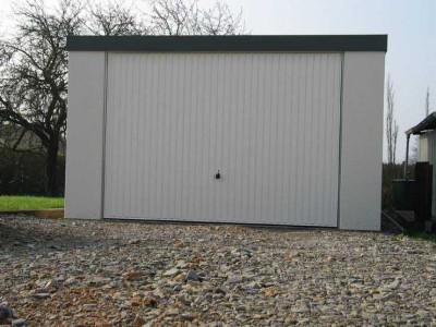 Garagenrampe.de und freie Straftäter