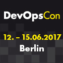 Die DevOps Conference 2017 startet im Juni in Berlin