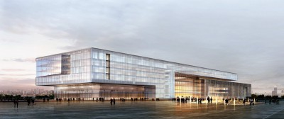 raumtext.com trifft auf starke Nachfrage nach VOB-Musterbriefen für Architekten und Bauingenieure