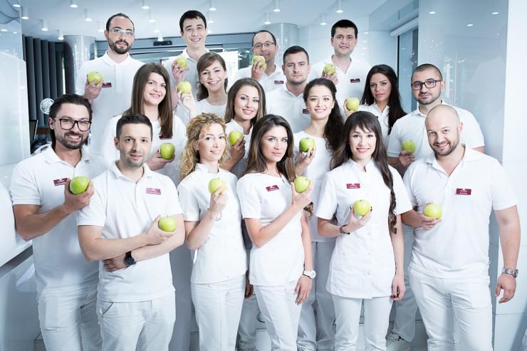 Einladung zur Pressereise in implantologisches Kompetenzzentrum
