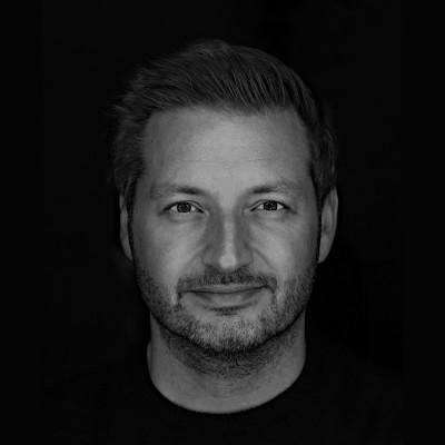 trivago Founder Rolf Schrömgens Sponsors Professorship at HHL