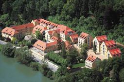 Ausgezeichnet: SAS erneut bester Arbeitgeber in Baden-Württemberg