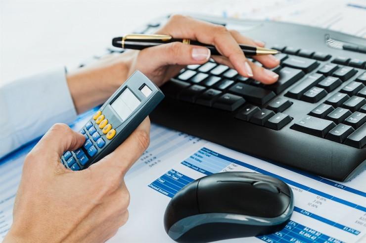 Baris Kredit - finanzieller Spielraum einfach und schnell