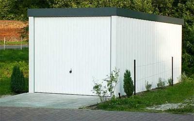Garagenrampe.de und Betäubungsmittel