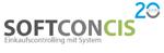 SoftconCIS Akademie feiert zehnjähriges Bestehen