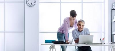 Inkasso Service Maßnahmen beugen Zahlungsausfällen vor