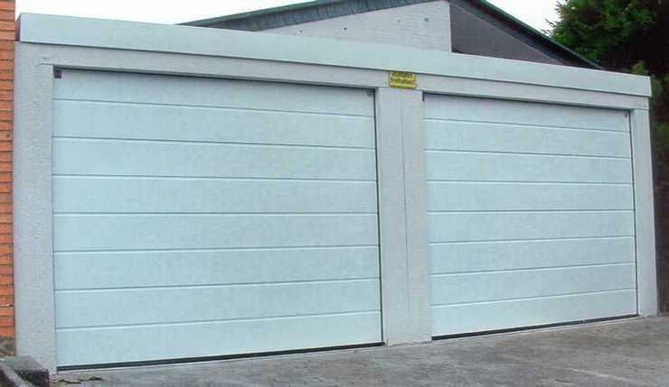 Praxisorientiert bauen mit Garagenrampe.de