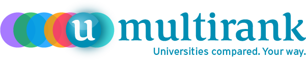 U-Multirank 2017: HHL weltweit top bei Ausgründungen, Drittmitteln und internationaler Ausrichtung