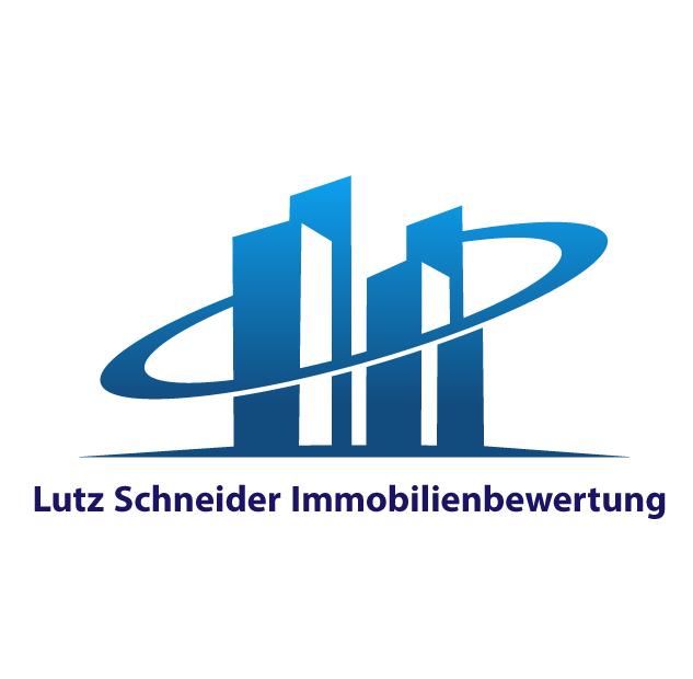 Immobilienbewertung Lutz Schneider wertet intensiv den Chemnitzer Grundstücksmarkt aus