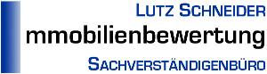 Immobilienbewertung Lutz Schneider wertet intensiv den Cottbuser Grundstücksmarkt aus