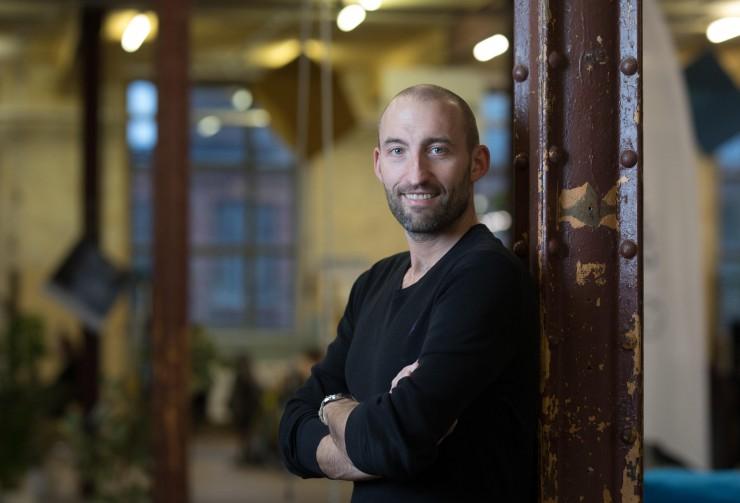 Berliner E-Health Startup DIPAT erhält Millionen-Investition - und zieht nach Leipzig