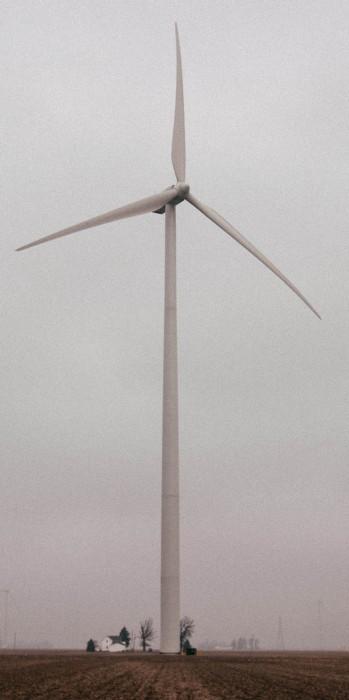 NAEB: Windenergie ist teuer und umweltfeindlich