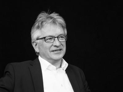 Clusterwoche Deutschland (20.-28. April 2017): Beste Freunde? Clustermanagement und Controlling
