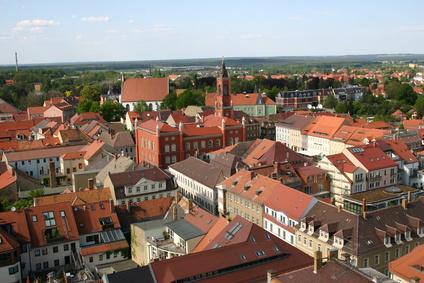 Immobilienbewertung Lutz Schneider wertet intensiv den Kamenzer Grundstücksmarkt aus