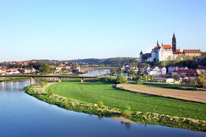 Immobilienbewertung Lutz Schneider wertet intensiv den Grundstücksmarkt in Meißen aus