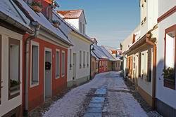 Immobilienbewertung Lutz Schneider wertet intensiv den Grundstücksmarkt in Hoyerswerda aus