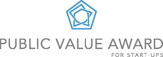 Bewerbungsphase für EY Public Value Award 2017 gestartet