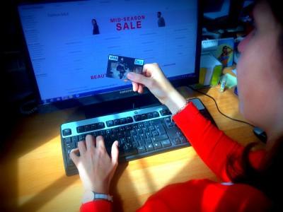 Der Weg zur Kaufentscheidung: Wie effektiv sind Online-Kommunikationsmaßnahmen?