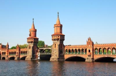 Immobilienbewertung Lutz Schneider wertet intensiv den Grundstücksmarkt in Berlin aus