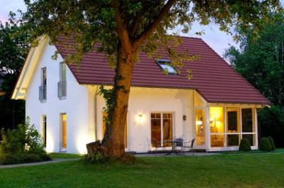Immobilienbewertung Lutz Schneider wertet intensiv den Grundstücksmarkt in Riesa aus