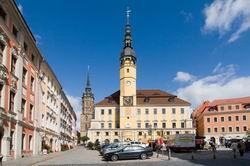 Immobilienbewertung Lutz Schneider wertet intensiv den Grundstücksmarkt im Freistaat Sachsen aus