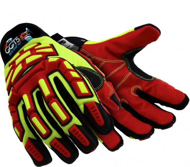 Handschuhe für jeden Beruf