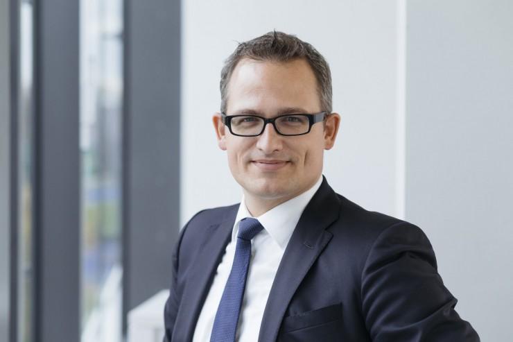 Prof. Dr. Stephan Stubner neuer Rektor der HHL Leipzig Graduate School of Management