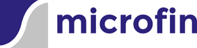Outsourcing und die Datenschutz-Grundverordnung (DSGVO): neues Seminar-Angebot von microfin