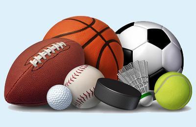 Sportwetten im Internet werden immer sicherer