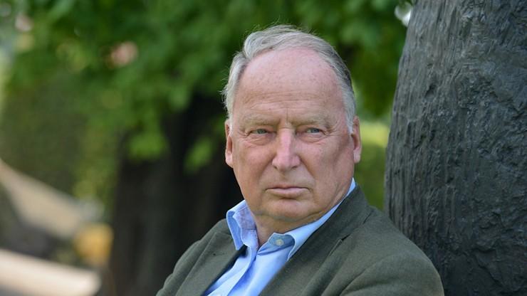 Alexander Gauland: Das deutsche Volk spielt für Frau von der Leyen keine Rolle mehr