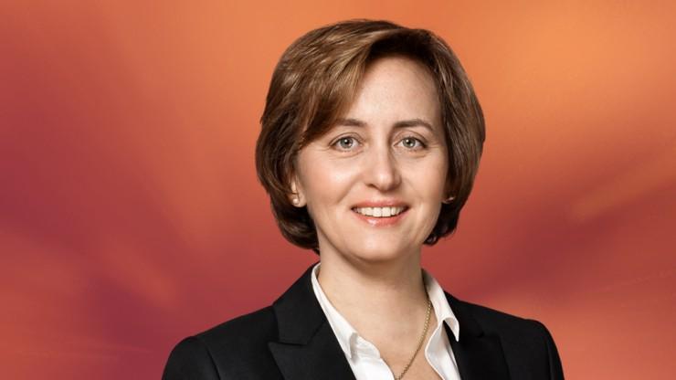 Beatrix von Storch: Die EU-Mission Sophia muss beendet werden