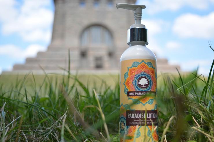 Paradiesische Aussichten: HHL-Start-up THE PARADISE TREE startet mit eigener Kickstarter-Kampagne