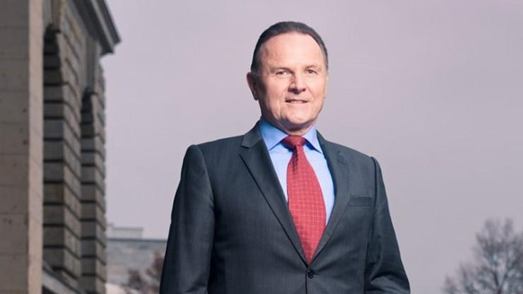 Georg Pazderski: EU-Mission ermöglicht den Schleppern erst ihr Geschäft