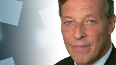 Paul Hampel: Mittelmeerroute schließen!