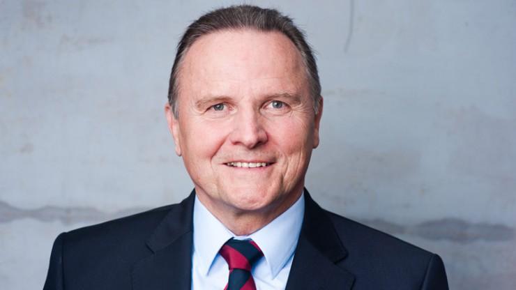 Georg Pazderski: Bundespolizei unternimmt Schritte in die richtige Richtung