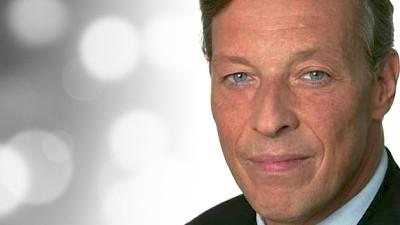 Paul Hampel: FDP-Wahlkämpfer tarnt sich als OSZE-Experte