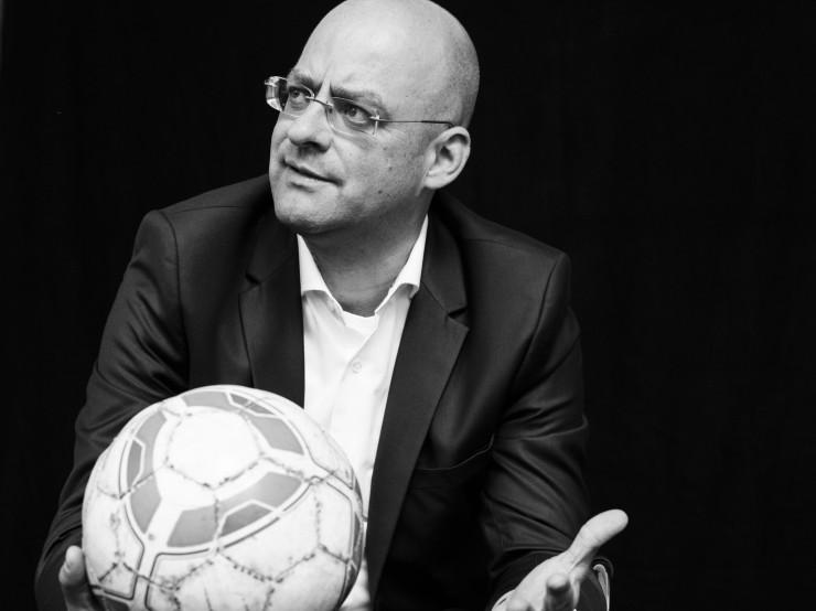 Start der Bundesligasaison 2017/2018: Wie wettbewerbsfähig ist die deutsche Bundesliga eigentlich?
