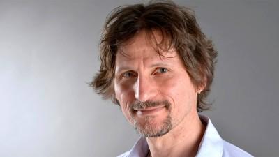 Dirk Driesang: Ritterschlag für AfD ausgerechnet durch Merkel