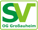 Hundeprüfungen und Sachkundetest am 10. September 2017 in Hanau-Großauheim