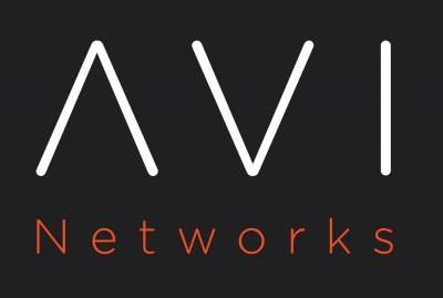 Avi Networks im Test: Software-defined Load Balancer skaliert automatisch auf eine Million Transaktionen pro Sekunde ohne Performance-Einbußen