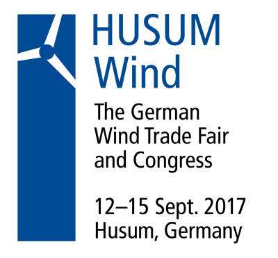 HUSUM Wind: SLM Solutions präsentiert additive Fertigungstechnologie für die Windindustrie