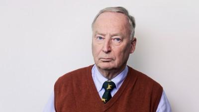 Alexander Gauland: Göring-Eckardt steht für Tabus und Verbote, nicht für eine freie demokratische Debatte
