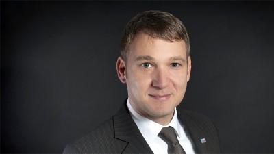 André Poggenburg: Angststudie bestätigt AfD-Positionen