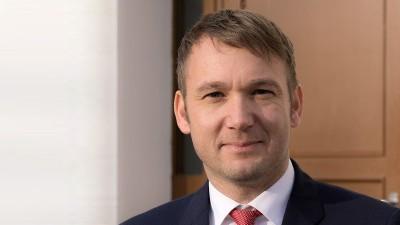 Bundestagswahlkampf - Poggenburg attackiert Plakatzerstörer