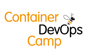 Container DevOps Camp 2017 in München